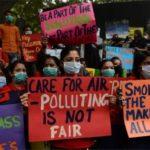 Smog: Commissione europea dá ultimatum a Italia e Spagna