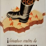 Valencia commemora le vittime delle bombe italiane del 1937