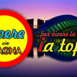 Vivere in Spagna: il nuovo sito di informazioni utili sulla Spagna