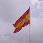 Fiesta Nacional de España: origine e curiosità